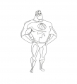 Mr_Incredible10001.jpg