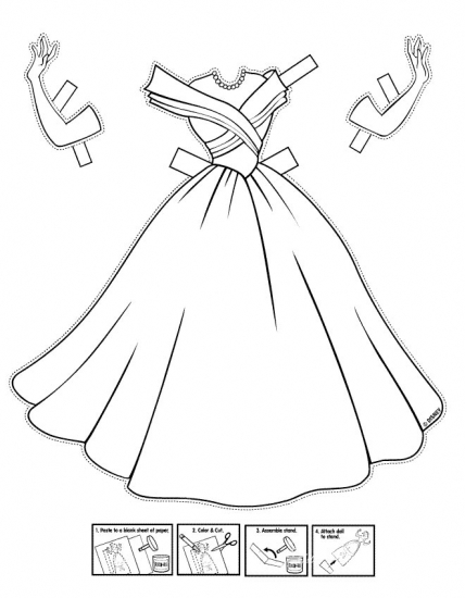 normal princess coloring pages | Cardboard Cutout Disney Frozen Anna And Elsa Sketch ...