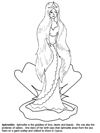 pandoras box coloring pages coloring pages