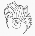 Filename for Ffa coloring pages