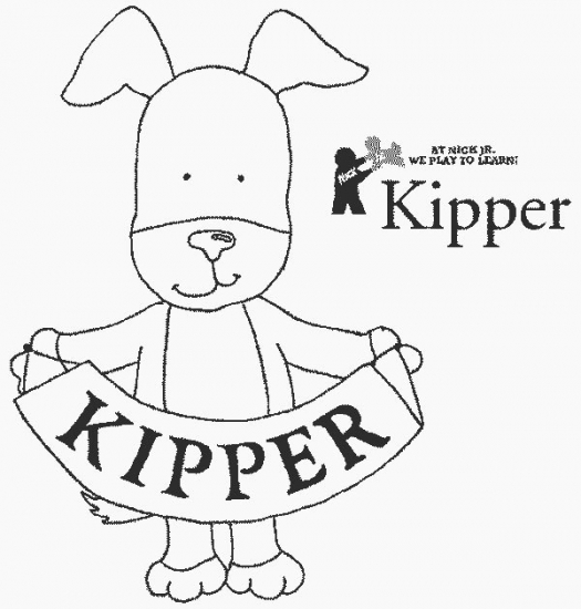 Coloring Pages Of Kipper Video Search Engine At Search Com Kipper The Coloring Pages