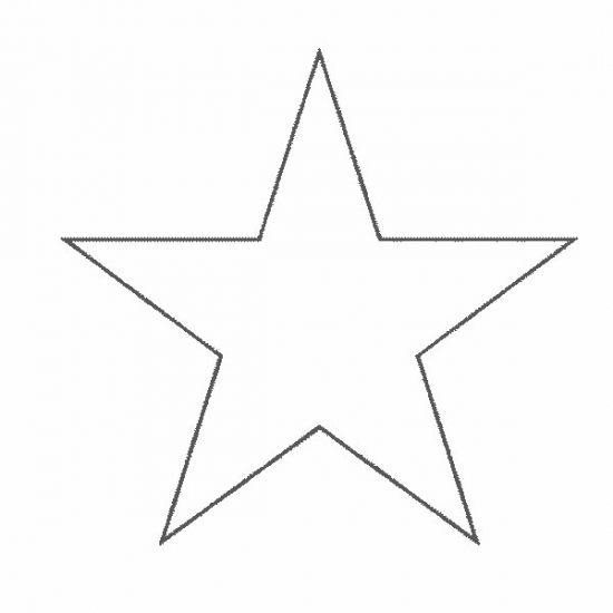 star color pages stars coloring pages kids star david coloring page