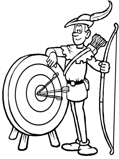 Browning pages printable coloring pages for Browning coloring pages