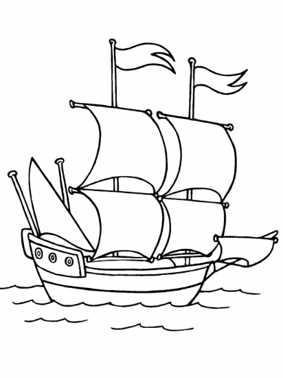 transportation coloring pages. The Biggest Coloring Pages title=
