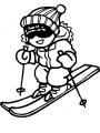 иззи символ олимпиады в атланте